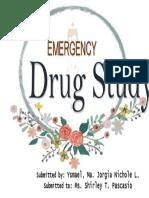 drug-study-template.docx