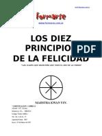 LOS DIEZ PRINCIPIOS.doc