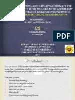 156998934 Presentasi Kasus Oligohidramnion