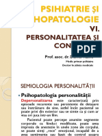 Psihopatologia curs 6.pptx