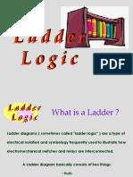 217437460-Ladder-Logic-12.pdf