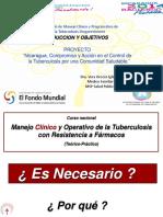 0. Introduccion y Objetivos Del Curso