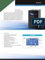UPS forza información.pdf
