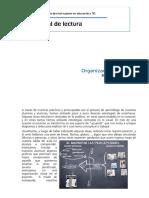 Introd__los_Organizadores_Graficos_3.pdf