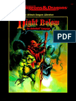 Night Below - An Underdark Campaign.pdf