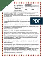231426.pdf