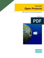 Kupdf.net Atlas Copco Open Protocol v75