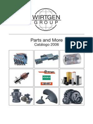 Universal-cabeza de filtro-set para montaje horizontal pi-9002-set diesel filtro