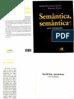 Semântica, Semânticas de Renato Basso e Celso Ferrarezi Jr.pdf