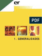 aislamiento-130802115144-phpapp02.pdf