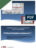 CG-Sem2-PARALELISMO Y ORTOGONALIDAD DE VECTORES.pptx