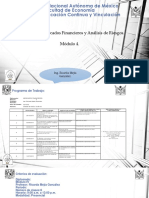 Material Mercados Financiero (3PDF)