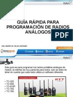 Configuración rápida Radio HYTERA.pdf