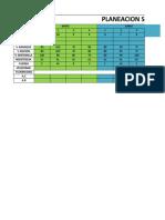 343287497 Mapa Conceptual Microfinanzas y Microcredito