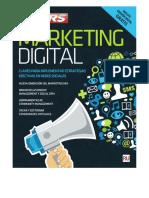Marketing Digital - Hugo Brunetta