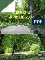 Bucuresti_Cismigiu_aprilie2007.pps