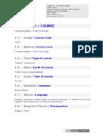 16313 Fisiolog-a Vegetal.pdf