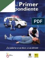 manualdelprimerrespondiente-140210160426-phpapp02.pdf