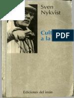 Nykvist, Sven - Culto de La Luz