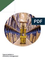 SAP Local Printing_