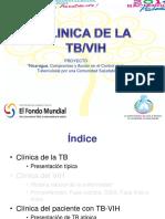 4. Clínica de TB, TB-VIH.ppt