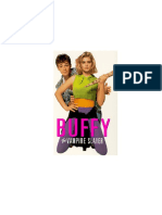 Buffy_the_Movie.pdf