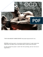 Diet OCD.pdf