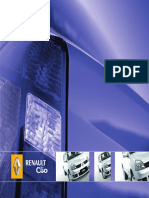 Manual de usuario Clio2 fase2.pdf