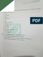 Informe AUF 1