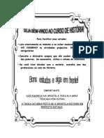 História  -6.pdf