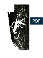 ashtamudi terrian mapping.pdf