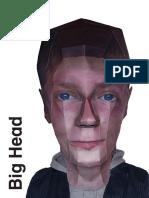Big_Head.pdf