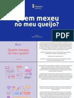 Pipelearn_Quem-mexeu-no-meu-queijo_-ebook.pdf