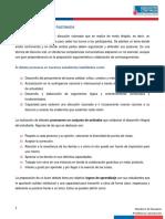 estrategia debate.pdf