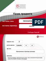 PRE_II_radno_13.pptx