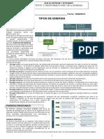 230196006-Guia-Tipos-de-Energia-6-Basico.pdf