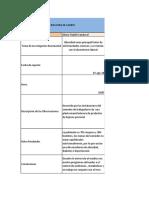 bitacora-de-investigacic3b3n-unidad-2-sesic3b3n-6-actividad-1.docx