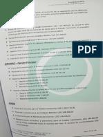 Documento AUF 14