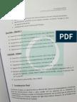 Documento AUF 15