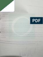 Documento AUF 22