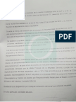 Documento AUF 25