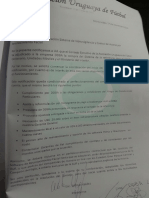 Documento AUF 26
