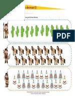 agrupamos-decenas-abn-recursosep.pdf