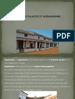 321523033-Unit-4-Agraharam.ppt