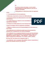 360211178-Tarea-1-de-Mercadoctenia (1).docx