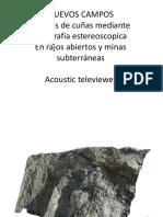 7- Analisis de cuñas mediante fotografia estereoscopica y televiewer.pptx