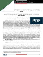 Aspectos Constitucionais no Proc Penal.pdf