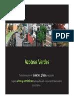 bak_2012-10-26_Azoteas Verdes.pdf