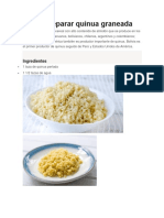 Cómo preparar quinua graneada.docx