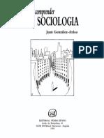 6. Las Clases Sociales